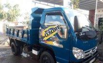 Cần bán lại xe Thaco Forland đời 2016, màu xanh lam, giá chỉ 208 triệu