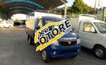 Xe tải Kenbo sản phẩm mới, 9.9 tạ tải cao, thùng dài, điều hòa, lái điện 169 triệu