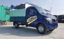 Xe tải Kenbo 990 Kg tại Hải Dương