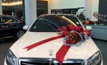 Bán Mercedes S400 đời 2017, màu trắng, nhập khẩu chính hãng