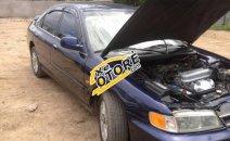 Cần bán gấp Honda Accord MT đời 1994, 145 triệu