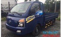 Bán xe Hyundai H150, xe Hyundai 1.5 tấn. Giá ưu đãi, hỗ trợ sâu, giao xe ngay