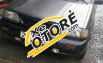 Cần bán Kia Ray 1998 xe gia đình