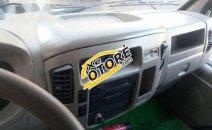 Bán ô tô Thaco Forland đời 2016