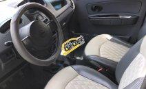Bán Chevrolet Spark Van đời 2008 xe gia đình, giá tốt