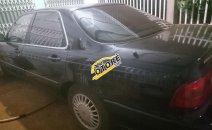 Cần bán gấp Honda Legend 3.2 1991, màu đen, nhập khẩu, giá 150tr