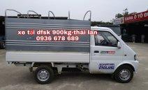 Bán xe DFSK 900kg nhập Thái Lan, giá ưu đãi nhất