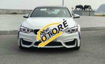 Cần bán BMW M3 3.0 AT đời 2016, màu trắng, nhập khẩu