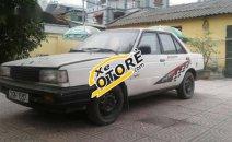Cần bán xe Ford Wind star năm sản xuất 1983, màu trắng, giá tốt