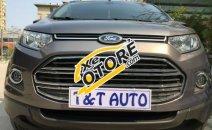 Bán Ford EcoSport 1.5 AT sản xuất năm 2014, giá 525tr