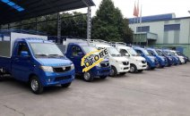 Hà Nam bán xe Kenbo 990kg trả góp, giá 45 triệu là nhận xe ngay