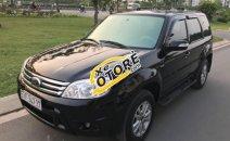 Cần bán xe Ford Escape AT sản xuất 2009, màu đen, giá 420tr