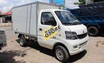 Cần bán xe tải Veam Star 735kg, giá rẻ