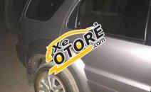 Bán xe Ford Escape XLS 2.3 AT đời 2011, giá chỉ 520 triệu