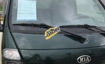 Giá xe tải Kia Frontier K200 xe tải 1 tấn 9 và 990 kg, 2020 Euro 4, máy Hyundai, giá tốt nhất HCM