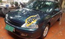 Cần bán xe Ford Laser đời 2001 chính chủ