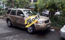 Bán Ford Escape 3.0 năm sản xuất 2003, chính chủ giá cạnh tranh
