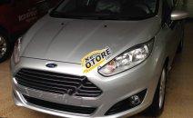 Cần bán lại xe Ford Fiesta Titanium sản xuất 2015