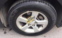 Cần bán Chevrolet Cruze LS 1.6 đời 2010, màu đen