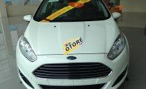 Hoà Bình Ford bán Fiesta đủ phiên bản, giá chỉ từ 509 triệu. Hỗ trợ trả góp 0941921742