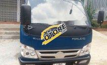 Cần bán lại xe Thaco FORLAND đời 2017, giá tốt