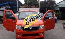 Đại lý xe Kenbo 990kg, giá tốt, trả góp 80%, lãi thấp, nhiều khuyến mại 0968.825.850