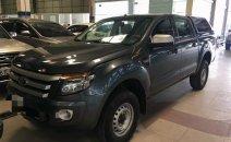 Cần bán Ford Ranger XL đời 2015, nhập khẩu nguyên chiếc, số sàn, giá 475tr