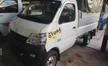 Bán xe tải Veam Star 800kg mới, đời 2017 giá rẻ