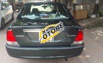 Cần bán Ford Laser MT 2001, 175 triệu