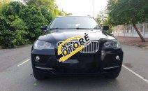 Bán xe BMW X5 3.0 sản xuất năm 2007