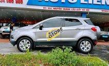 Bán Ford EcoSport 1.5AT đời 2014