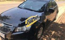 Bán xe Chevrolet Cruze LS 1.6 2010, giá 245tr