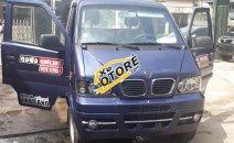 Bán xe tải DFSK 800kg nhập thái Lan trả góp uy tín