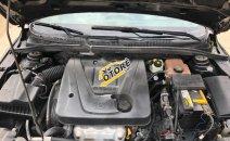 Bán Chevrolet Cruze LT sản xuất 2010, màu đen giá cạnh tranh