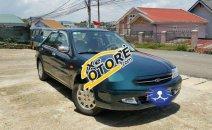Cần bán gấp Ford Laser sản xuất 2001, giá 165tr