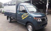 Hải Phòng bán xe tải Kenbo 9 tạ 9, giá tốt nhất miền Bắc, chỉ có 50 triệu nhận xe