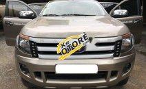 Cần bán gấp Ford Ranger XLS 4x2 AT 2014 chính chủ giá cạnh tranh