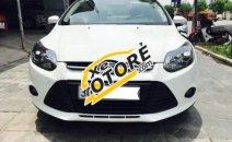 Cần bán Ford Focus 1.6 AT 2013, giá tốt