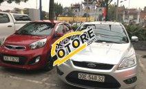 Bán Ford Focus Hatchback 1.8 AT 2009 chính chủ, giá chỉ 345 triệu