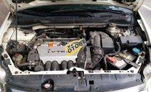Bán Honda Stream 4x4 AT năm 2004, màu trắng, nhập khẩu nguyên chiếc, giá chỉ 350 triệu