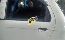 Cần bán xe Chevrolet Spark LS 2009, màu trắng