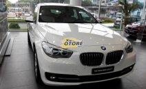 Xe Mới BMW 5 528i GT 2017