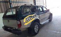 Bán xe Ford Ranger 2003 hai cầu XLT giá rẻ