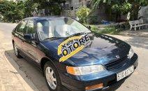 Bán xe Honda Accord EX 1995 full option