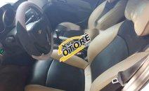 Bán Chevrolet Cruze LS 1.6 sản xuất 2010 giá rẻ