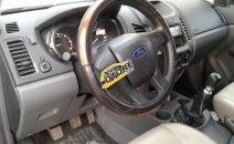 Bán xe Ford Ranger 4x4 (02 cầu, số sàn) 11/2015. Một chủ mua mới sử dụng đến nay