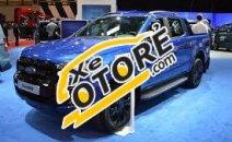 Cần bán xe Ford Ranger Wildtrak 3.2L AT 4x4