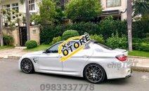 Bán xe BMW 328i trắng Sport-line full M3 2013 giá tốt