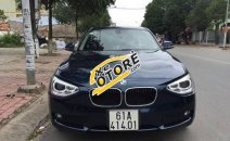 Cần bán xe BMW 1 Series 116i đời 2014, nhập khẩu còn mới, 875 triệu