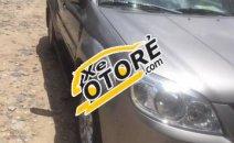 Bán ô tô Ford Escape XLS đời 2011, màu xám, giá chỉ 495 triệu